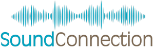 Sound Connection Logo