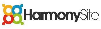 HarmonySite